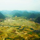 Vietnam: A journey of firsts