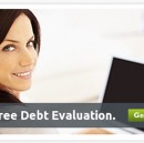 Want credit, but not the debt? Here's how