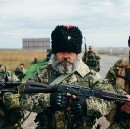 Donbass: Europe's Latest Frozen Conflict