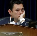 Massive Staff Walkout Planned at House Oversight Committee When Gowdy Takes Over, Chaffetz AWOL