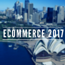 Top 12 Ecommerce Events In The USA and Europe To Attend This Summer