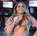 Mariah Carey's Lip-Syncing Fiasco: A Theoretical Consideration
