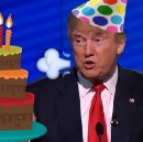 What To Get President Trump If You Need Gift Ideas For His Upcoming Birthday