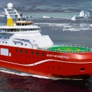 Sinking Boaty McBoatface could torpedo digital engagement in government and charities.