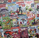 1986: The Year Comic Books Became Literature