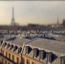 Since early 2015, AXA Strategic Ventures has invested in 16 promising start-up with the ambition to…