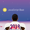 Learn Plain JavaScript from Top Tutorials for the Past Year (v.2018)