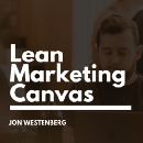 Free Download: Plan Your Marketing With This Canvas