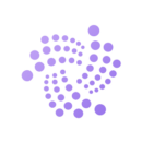 Tip IOTA: We are looking for beta testers