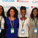 Our Perspectives from Tech Inclusion NY