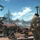 Final Fantasy XIV: Stormblood makes its colonialism as awful as it should be