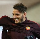 How Alessandro Florenzi proved that Italian football dreams can come true