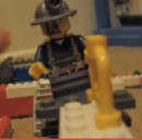 5-year-old builds wastewater treatment plant out of Legos and how is this kid not president yet?