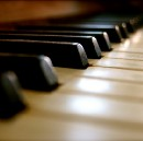 Become a Better Songwriter: