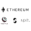 Rapid Ethereum Dapp Development with Next.js