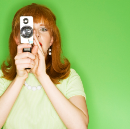 Why Everybody Has Permission to Make All Kinds of Content