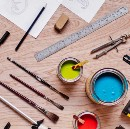 Product Design Tools On a Startup Budget