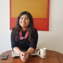 Getting to know…Arpitha Shetty