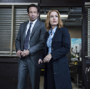Should we give THE X-FILES yet another chance to redeem itself? I want to believe.