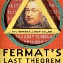 Six books that have shaped my mathematical worldview