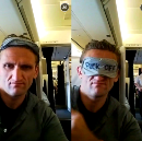 Why Casey Neistat's Snapchat is More Interesting Than Yours