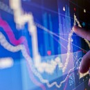 Four Important Tactics To Investing