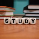 The Need For Study