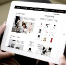 The age of shoppable content