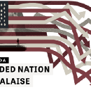 Scenario A: Divided Nation in Malaise