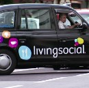 My next chapter & a few lessons learned at LivingSocial