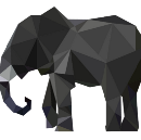 The AI Elephant in the Call Center