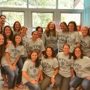 Teachers in NYPD shirts: Racists or Heroes?