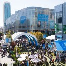 Dreamforce '15: Keep the Learning Alive