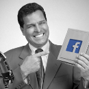 The Art Of Successful Facebook Advertising Roots Back To 1966