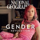Why Globalist Organizations Push for Gender Fluidity