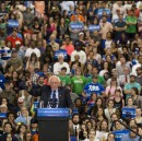 Sanders Crushing Trump in Polls 53% to 38%, Seen as Strongest General Election Candidate