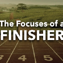 The Focuses of a Finisher