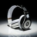 Why Apple Bought Beats