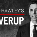 TIMELINE: Here's How Josh Hawley Tried to Cover Up His Failure to Create a Public Corruption Unit