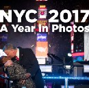 Pictures of the Year 2017