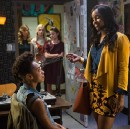 13 Reasons Why 'Dear White People' is Compulsory Viewing