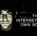 Documental: The Internet's Own Boy: The Story of Aaron Swartz