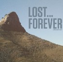 Lost…Forever