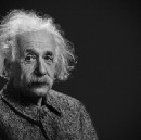 Einstein was an Artist: How Creativity Actually Works