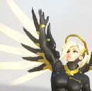 Why Does Everyone Hate Mercy, Part 2: This is Not The End