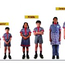 Are School Uniforms sowing seeds of Gender Inequality?