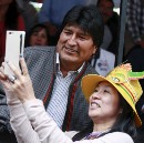What does Evo Morales' defeat mean for Bolivia?