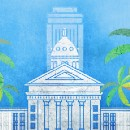 How to Flip the Sunshine State Blue