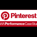 A Pinterest Progressive Web App Performance Case Study