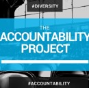 The Accountability Project